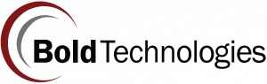 bold-technologies-logo-no-atmosphere