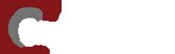bold-white-logo