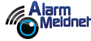 Alarmopvolging tijdens avondklok